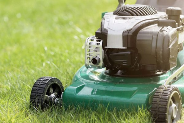 lawnmowing2